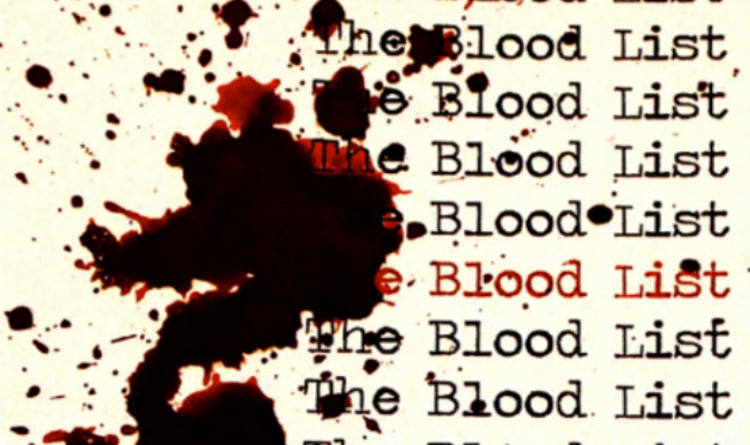 the-blood-list-kailey-marsh-the-media-chronicles