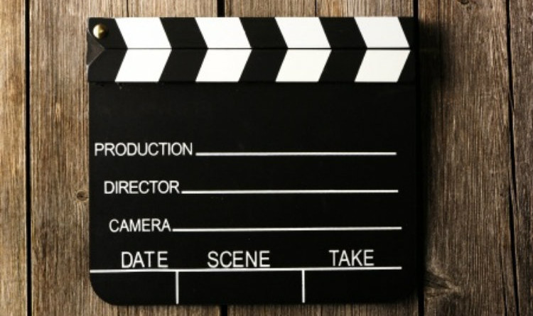 Entry Level Film Training Programs_The Media Chronicles