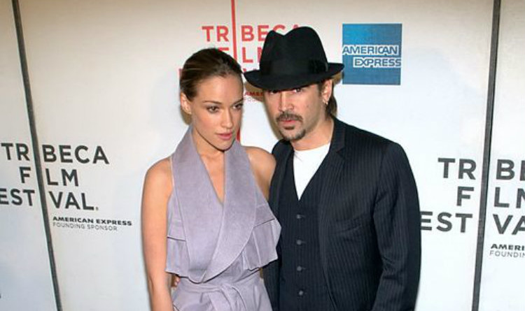 http://upload.wikimedia.org/wikipedia/commons/d/d0/Alicja_Bachleda-Curu%C5%9B_and_Colin_Farrell_by_David_Shankbone.jpg