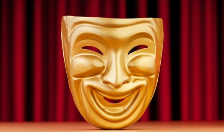 how to become a comedian_the media chronicles