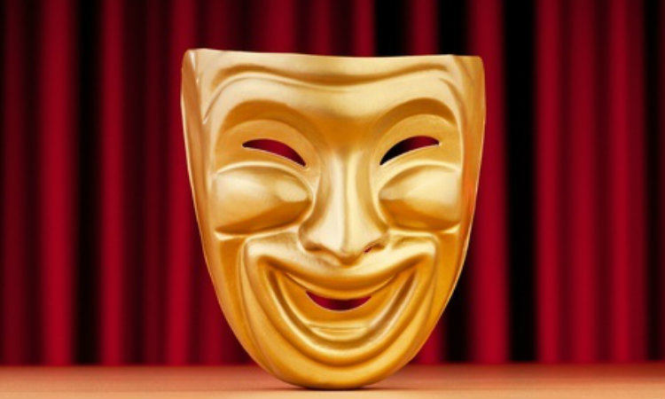 4 Ways to Successfully Be Involved in the Comedy Industry
