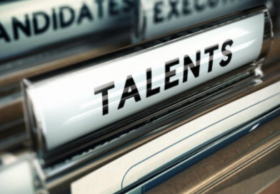 Getting Started at a Talent Agency: How to Succeed at an Entry-Level Agency Job